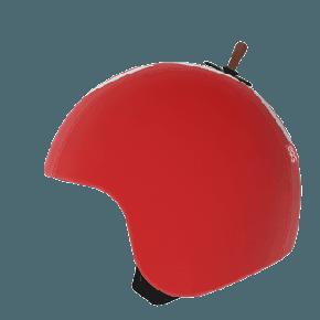 EGG Add-On Fruktstjälk