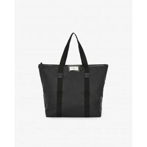 Day Gweneth Bag – Pavement