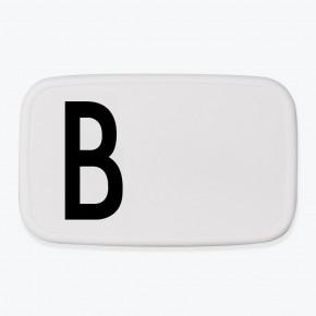 Design Letters Lunchlåda B