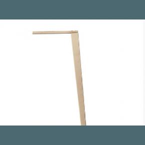 Linea By Leander Sänghimmel Stativ - Bok
