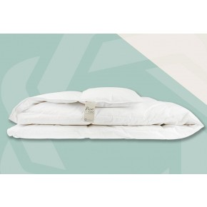 Quilts of Denmark Pure & Care Baby Täcke