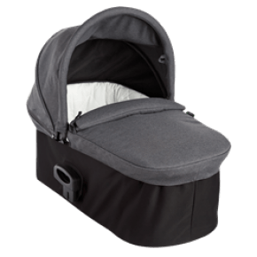 Baby Jogger Deluxe Liggdel - Granit