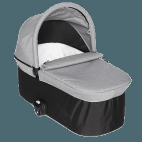 Baby Jogger Deluxe Babylift Single- Slate