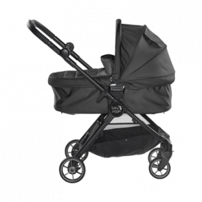 Baby Jogger City Tour LUX Lift - Granite