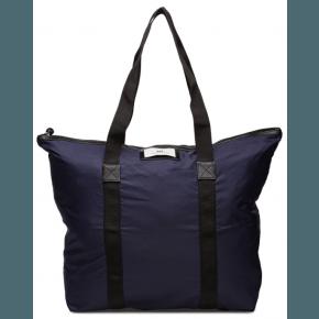 DAY Birger et Mikkelsen Gweneth Bag - Evening Blue