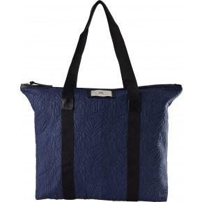 Day Gweneth Q Petiole Bag - Evening Blue