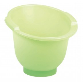 RollAbout DeltaBaby Badbalja - Lime