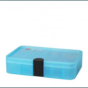 Lego Dimensions Sorteringsbox - Blå