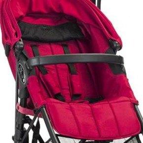 Baby Jogger Bygel City Mini Zip