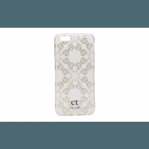 DAY Birger et Mikkelsen IP Gel Blythe Mobilskal iPhone 6 - Gold