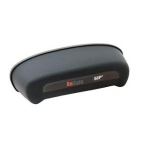 BeSafe SIP+ Sidokollisionsskydd