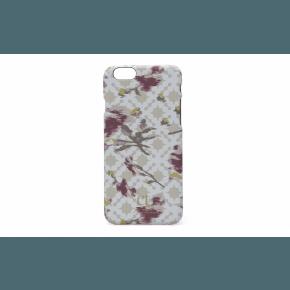 DAY Birger et Mikkelsen IP Flori Mobilskal iPhone 6 - White Bloom