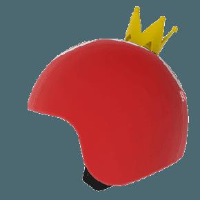 Egg Add-On Prinsess Krona
