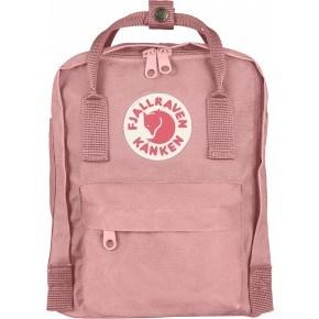 Fjällräven Kånken Mini - Pink