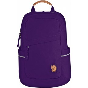 Fjällräven Räven Mini - Purple