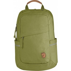 Fjällräven Räven Mini - Meadow Green
