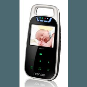 Neonate BC-8000DV Parent Unit