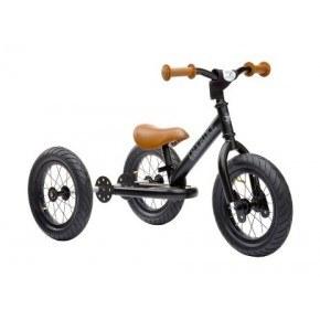 TRYBIKE Trehjuling - Svart