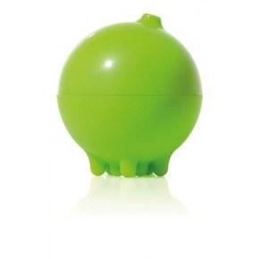 Moluk Pluï Regnboll - Grön
