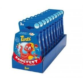 Tinti Badfest 3-pack