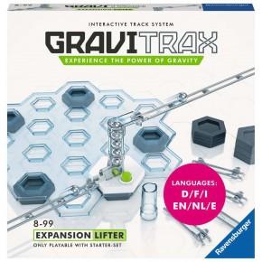 GraviTrax hissar