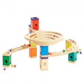 Hape Toys Quadrilla Roundabout