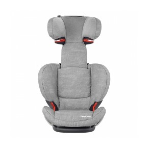 Maxi Cosi RodiFix AirProtect - Nomad Grey