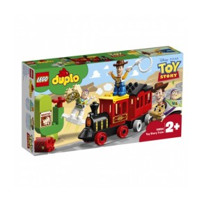 LEGO DUPLO, Toy Story Train - 10894
