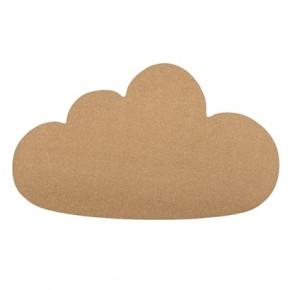 Bloomingville Cloud Anslagstavla - Natur