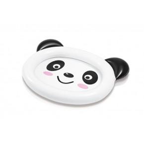 Intex Panda Babypool