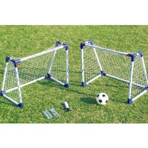 Target Sport Junior Mål Set