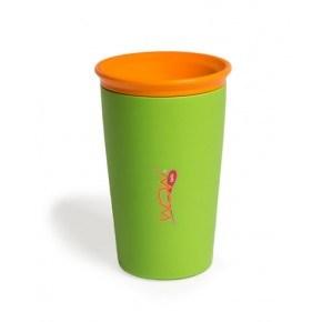 WOW Cup Kids - Grön