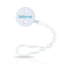 Kidsme Food Feeder Holder