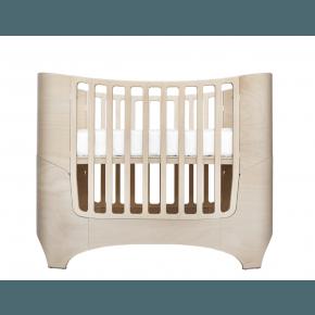 Leander Baby & Juniorsäng - Beige