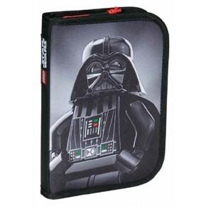 LEGO Star Wars Darth Vader Pennfodral