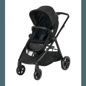 Maxi-Cos Zelia klapvogn Essential Black