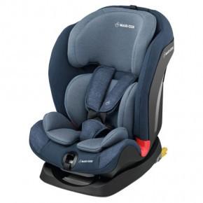 Maxi-Cosi Titan bilstol - Nomad Blue