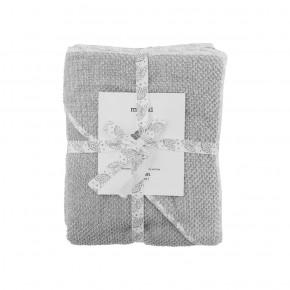 Meraki Mini Baby Handduk 80x80 cm