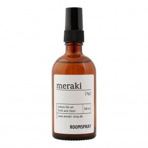 Meraki Room Spray Fikon 100 ml.