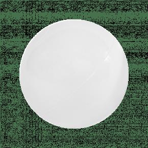MISIOO bollar 50 st - vit