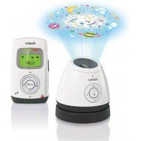 VTECH - BM2200 Baby Alarm