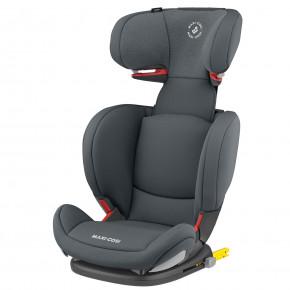 Maxi-Cosi Rodifix Air Protect bilstol - Authentic Grey