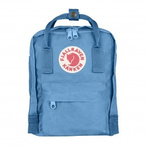 Fjällräven Kånken Mini - Air Blue