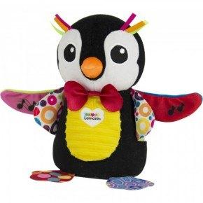 Lamaze Musikalisk Pingvin