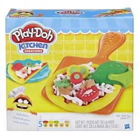 Play-Doh Lera Pizza Set