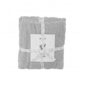 Meraki Mini Poncho Handduk