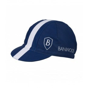 Banwood Keps - Dark Blue