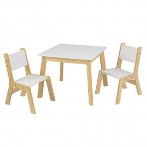 Kidkraft Modernt Möbelset