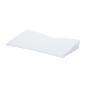 Safety 1st Comfort Cot Pad Babydyna
