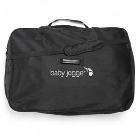 Baby Jogger Transportväska City Select